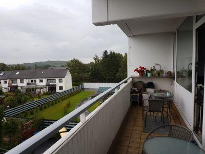 traumwohnung sch ne und helle 3 zimmer wohnung mit balkon etagenwohnung krefeld 2hsnu4w. Black Bedroom Furniture Sets. Home Design Ideas