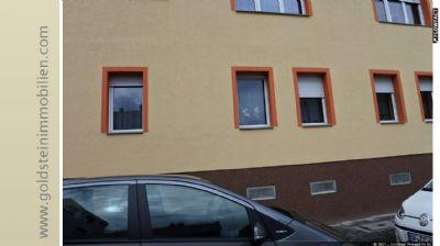 Saniertes 1 Familienhaus in Mühlheim (nutzbar auch als 3 Familienhaus)