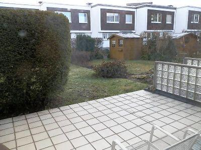 einfamilienhaus mit garten und balkon in witten heven reihenmittelhaus witten 2cqr44x. Black Bedroom Furniture Sets. Home Design Ideas