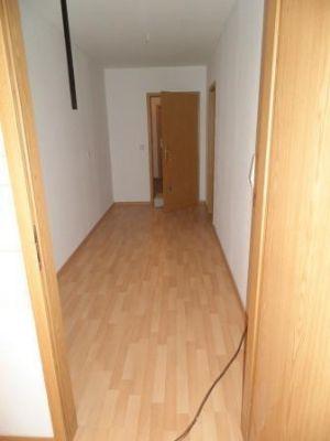 kleine feine und kuschlige dachgeschosswohnung 1 monat kaltmietfrei wohnung meerane 2c8bm4w. Black Bedroom Furniture Sets. Home Design Ideas
