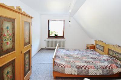 Zimmer Haupthaus