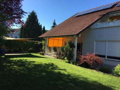 Ellegante und gro z gige doppelhaush lfte in rheinfelden nollingen zu verkaufen doppelhaush lfte for Haus kaufen castrop rauxel