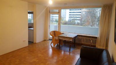 selbstbezug oder vermieter sehr leicht zu renovieren inkl ebk balkon tiefgarage wohnung. Black Bedroom Furniture Sets. Home Design Ideas