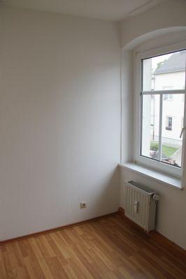 Arbeitzimmer1