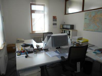 Büro Bild 2