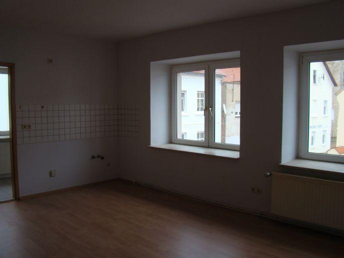 1 Zimmer Wohnung in Biere