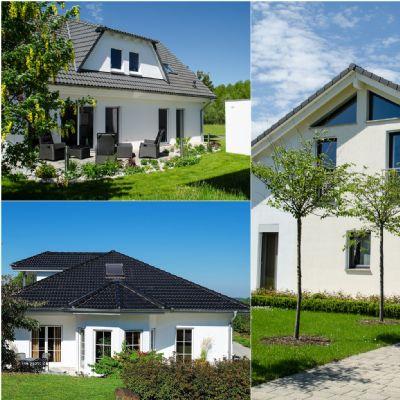 Grundstück Haus Magdeburg - Irxleben 9