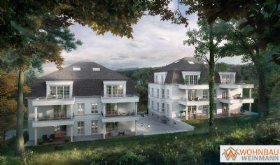 villa gm nd wohnen im villenstil in top lage 4 zi maisonette wohnung a5 haus alexander. Black Bedroom Furniture Sets. Home Design Ideas