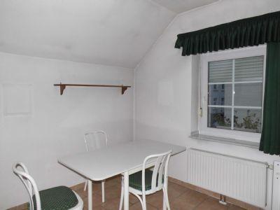 wohnung essen werden krankenhausn he maisonette essen ruhr 2cebt4b. Black Bedroom Furniture Sets. Home Design Ideas