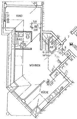 Wohnung Wittlich Wengerohr