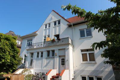3 zimmer wohnung mit dachterrasse und balkon in schwachhausen wohnung bremen 2a3z344. Black Bedroom Furniture Sets. Home Design Ideas