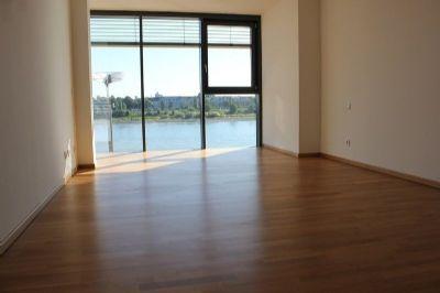 luxuri se loftartige wohnung wohnung k ln 2cunu47. Black Bedroom Furniture Sets. Home Design Ideas