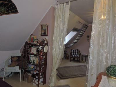 au ergew hnliche wohnung im fachwerkhaus wohnung hepstedt 2eydt4l. Black Bedroom Furniture Sets. Home Design Ideas
