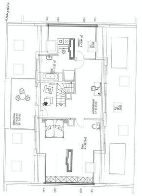 Obergeschoss5