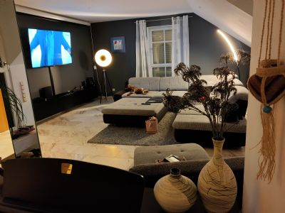 Straubing Wohnungen, Straubing Wohnung mieten