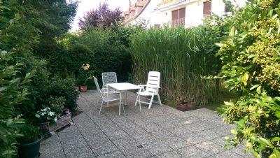 11 Garten 3
