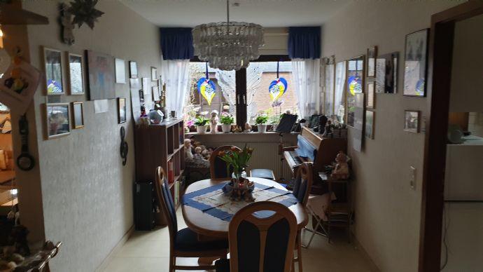 Ideal Zur Nutzung Als Wohnung Mit Ferienwohnung, Mit Sparatem Büro Oder  Auch Als Mehrgenerationenhaus. Haus Nottuln (2PNBR4S)