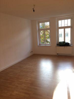 aufzug balkon sch ner wohnen in lindenau unweit s bahn etagenwohnung leipzig 2azc94b. Black Bedroom Furniture Sets. Home Design Ideas