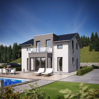 livinghaus sunshine 125 V3
