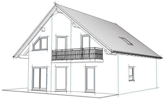 ihr traumhaus in sch ppenstedt sch ppenstedt af6fc526. Black Bedroom Furniture Sets. Home Design Ideas