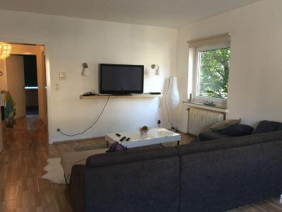 anlageimmobilie kleines wohn und gesch ftshaus in aachen forst wohn gesch ftshaus aachen. Black Bedroom Furniture Sets. Home Design Ideas