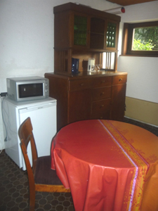 ag14049 t bingen sterberg komplett m blierte wohnung mit terrasse an 1 person zu vermieten. Black Bedroom Furniture Sets. Home Design Ideas