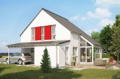 smart a s160 in weisenbach einfamilienhaus weisenbach 2dvkg46. Black Bedroom Furniture Sets. Home Design Ideas