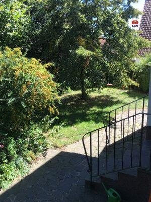 Ex5 Garten SO Ansicht