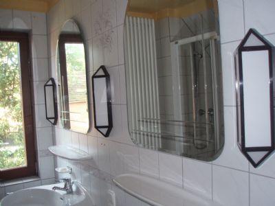 4 zimmer dachgeschosswohnung mit gro en flur kamin balkon und dachstudio frei ab. Black Bedroom Furniture Sets. Home Design Ideas