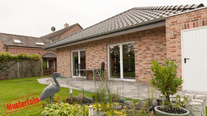 schicker bungalow f r barrierefreies wohnen xanten 74bcee29. Black Bedroom Furniture Sets. Home Design Ideas