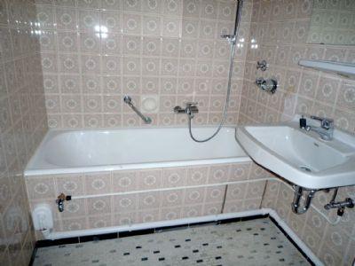 lichtdurchflutete 1 zimmer wohnung mit abgetrennter k che apartment rosenheim 2cx6947. Black Bedroom Furniture Sets. Home Design Ideas