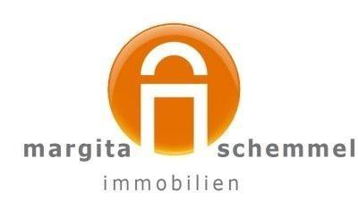 Margita Schemmel Immobilien
