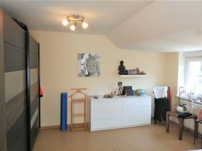 gro z giges zuhause in ruhiger wohnlage von siegburg doppelhaush lfte siegburg 2lkd24y. Black Bedroom Furniture Sets. Home Design Ideas