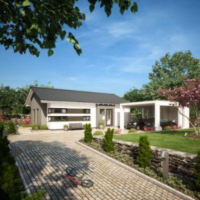 3 livinghaus solution 087 V3