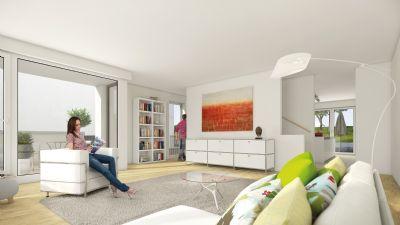 ihr traum vom freistehenden haus in bensheim einfamilienhaus bensheim 2dbxa4n. Black Bedroom Furniture Sets. Home Design Ideas
