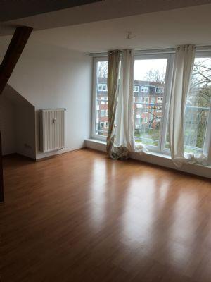 2-Zimmer-Wohnung nähe Bürgerpark & Uni Bremen Besichtigung am Samstag, den 15. Feb.20 um 13 Uhr
