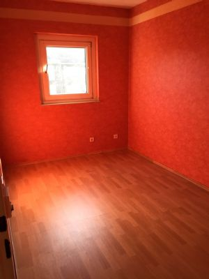 Zimmer Wohnung Gladbeck