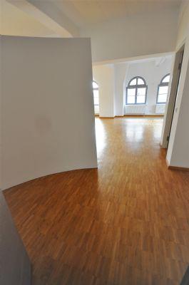 Wunderschönes Loft an der Rednitz