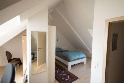 solide kapitalanlage 2 z maisonettewohnung in historischer villa wohnung steinen kr l rrach. Black Bedroom Furniture Sets. Home Design Ideas