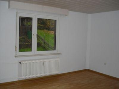 Bspl. Wohnraum