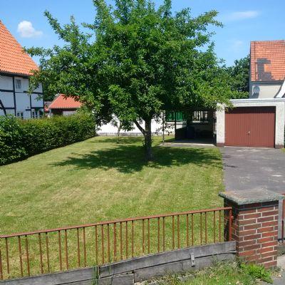 nettes einfamilienhaus mit viel grundst ck in erwitte v llinghausen einfamilienhaus erwitte. Black Bedroom Furniture Sets. Home Design Ideas