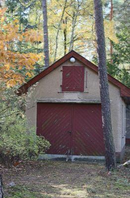 Garage_Herbst