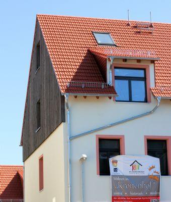 maintal bischofsheim der kronenhof top neubau etw 39 s. Black Bedroom Furniture Sets. Home Design Ideas