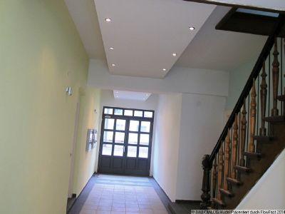 erstbezug nach sanierung gem tliche 2 raum wohnung sucht mieter wohnung magdeburg 2dqr94g. Black Bedroom Furniture Sets. Home Design Ideas