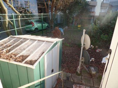 amarc21 kaufen entkernen neu gestalten wohnen vermieten fertig terrassenwohnung. Black Bedroom Furniture Sets. Home Design Ideas