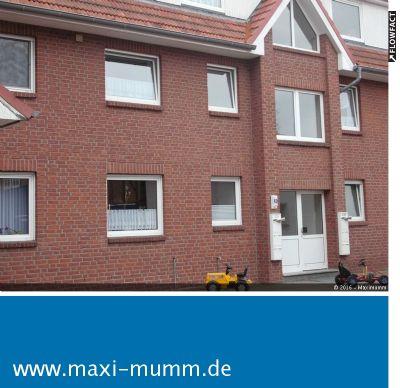 Moderne 3 Zimmer Eigentumswohnung zum günstigen Preis!