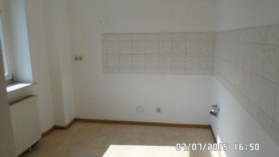 Küche- Bild 2