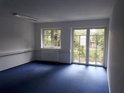 Angebot 10356 Zimmer 1 / Wohnzimmer