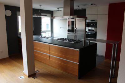 hochwertige gro e 3 zimmer wohnung loft n rdlingen 2am7w4a. Black Bedroom Furniture Sets. Home Design Ideas