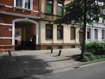 Wohnung Kaufen Offenbach